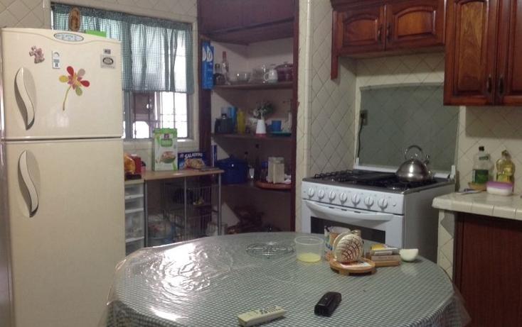 Foto de casa en venta en  , ciudad madero centro, ciudad madero, tamaulipas, 1943830 No. 07