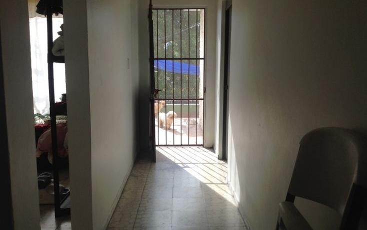 Foto de casa en venta en  , ciudad madero centro, ciudad madero, tamaulipas, 1943830 No. 11
