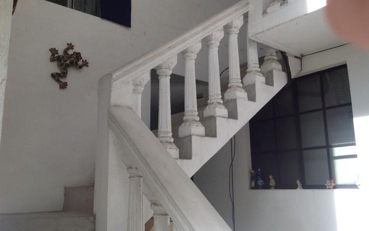 Foto de casa en venta en  , ciudad madero centro, ciudad madero, tamaulipas, 1943830 No. 13