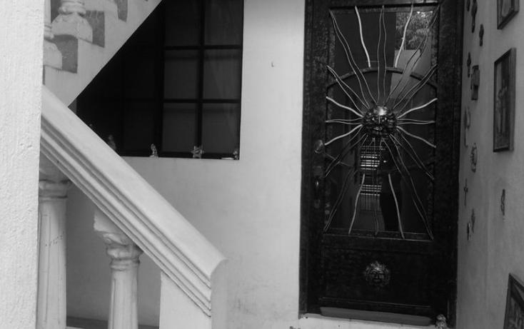 Foto de casa en venta en  , ciudad madero centro, ciudad madero, tamaulipas, 1943830 No. 16