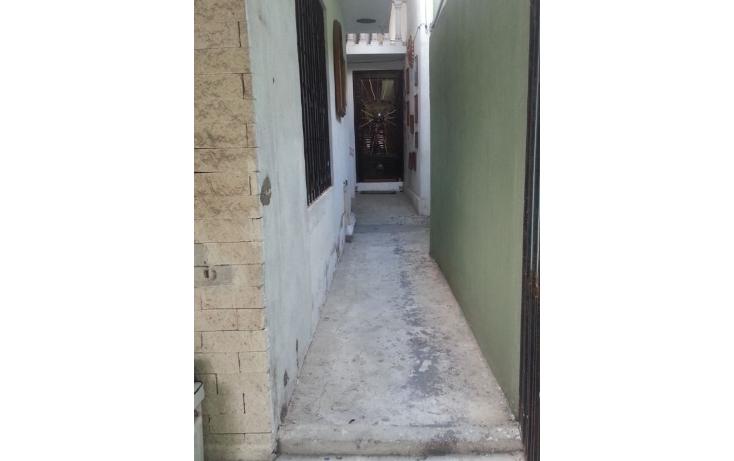 Foto de casa en venta en  , ciudad madero centro, ciudad madero, tamaulipas, 1943830 No. 17