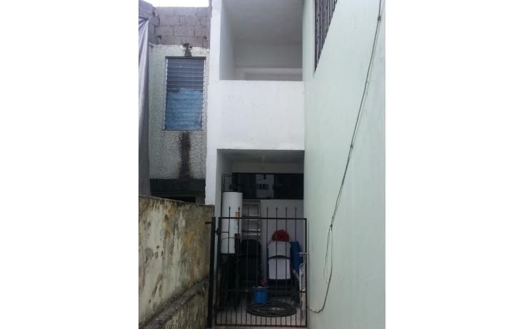 Foto de casa en venta en  , ciudad madero centro, ciudad madero, tamaulipas, 1943830 No. 20