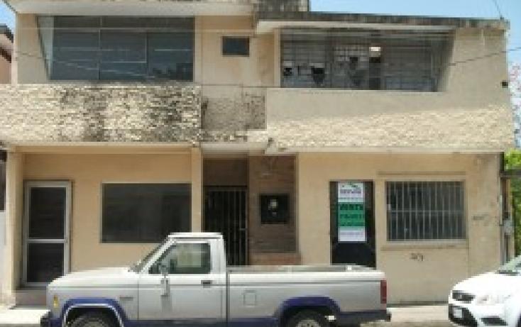 Foto de casa en venta en  , ciudad madero centro, ciudad madero, tamaulipas, 1956120 No. 01