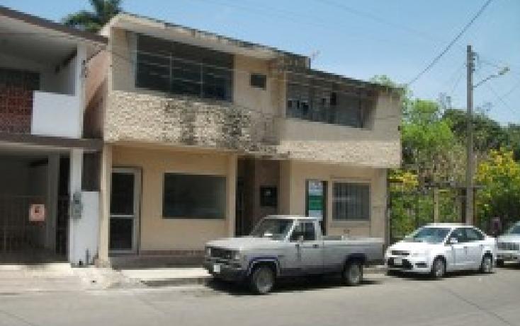 Foto de casa en venta en  , ciudad madero centro, ciudad madero, tamaulipas, 1956120 No. 02