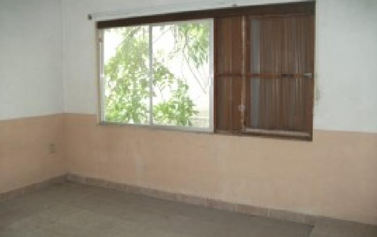 Foto de casa en venta en  , ciudad madero centro, ciudad madero, tamaulipas, 1956120 No. 05