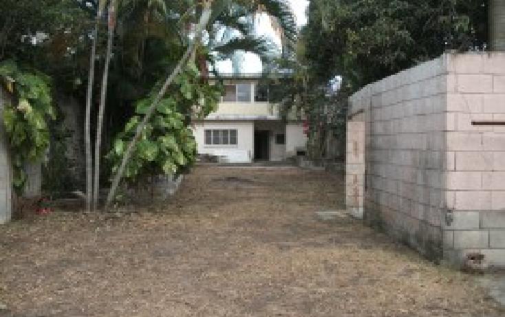 Foto de casa en venta en, ciudad madero centro, ciudad madero, tamaulipas, 1956120 no 08