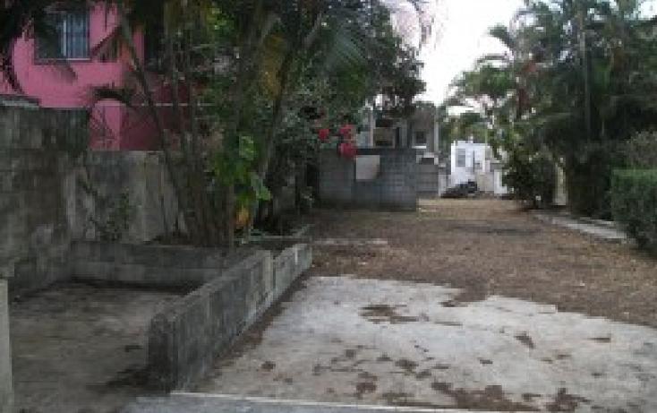 Foto de casa en venta en, ciudad madero centro, ciudad madero, tamaulipas, 1956120 no 09