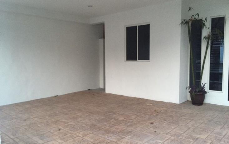 Foto de casa en venta en  , ciudad madero centro, ciudad madero, tamaulipas, 1976894 No. 12
