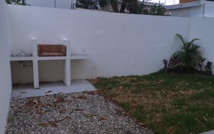 Foto de casa en venta en  , ciudad madero centro, ciudad madero, tamaulipas, 1976894 No. 13