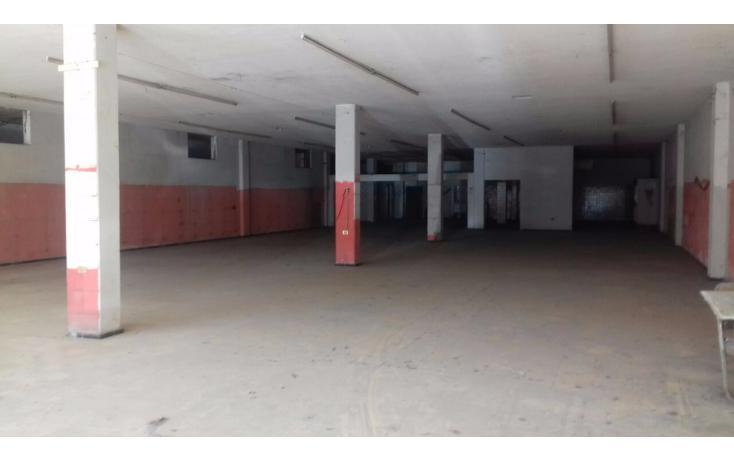 Foto de local en venta en  , ciudad mante centro, el mante, tamaulipas, 1823872 No. 02