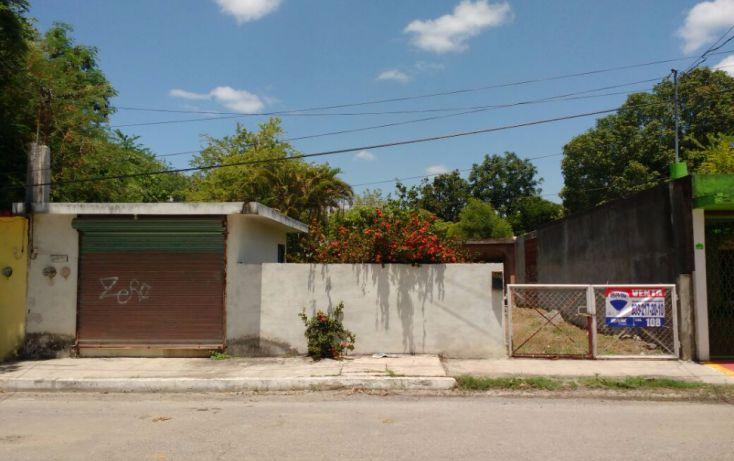Foto de casa en venta en, ciudad mante centro, el mante, tamaulipas, 2014798 no 01
