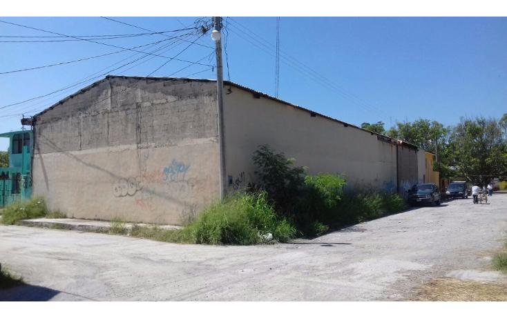 Foto de local en venta en  , ciudad mante centro, el mante, tamaulipas, 2020030 No. 12