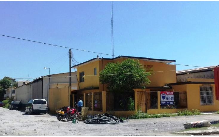 Foto de oficina en venta en  , ciudad mante centro, el mante, tamaulipas, 2020478 No. 01