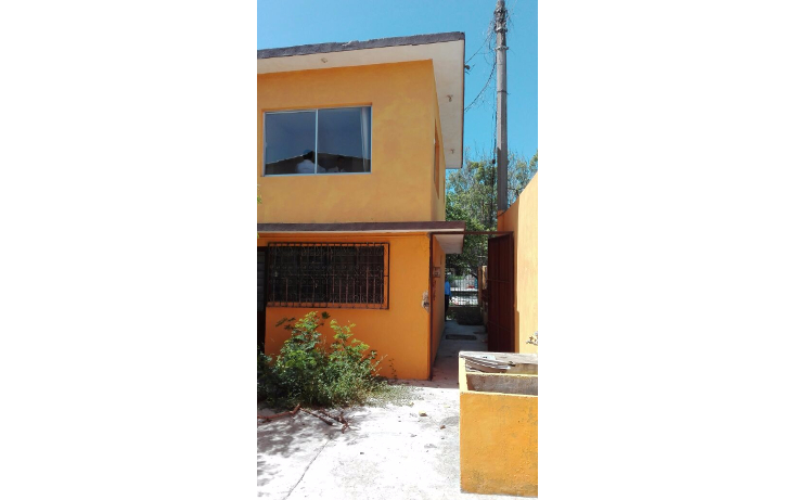 Foto de oficina en venta en  , ciudad mante centro, el mante, tamaulipas, 2020478 No. 02