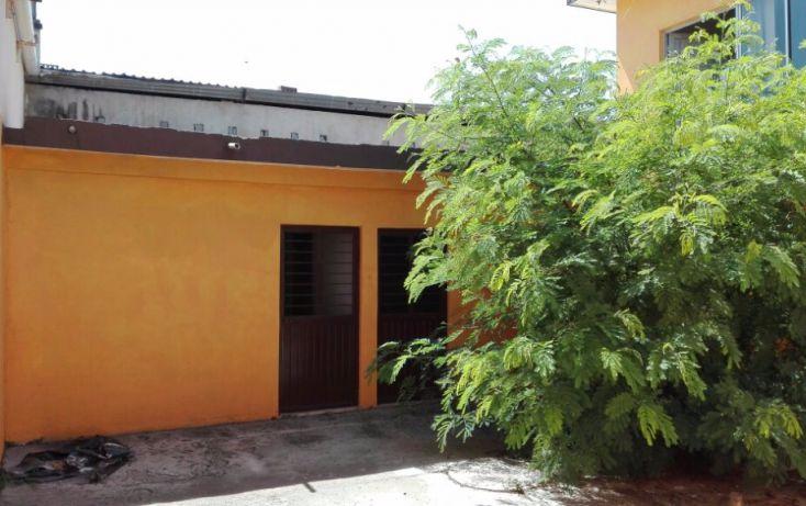 Foto de oficina en venta en, ciudad mante centro, el mante, tamaulipas, 2020478 no 03