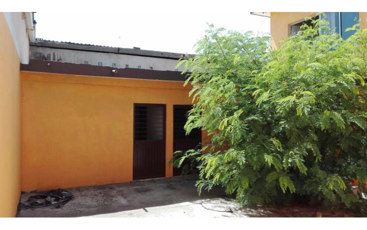 Foto de oficina en venta en  , ciudad mante centro, el mante, tamaulipas, 2020478 No. 03