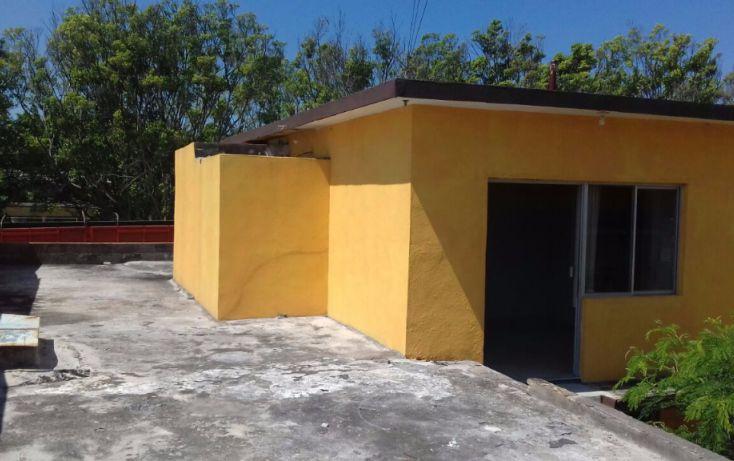 Foto de oficina en venta en, ciudad mante centro, el mante, tamaulipas, 2020478 no 04