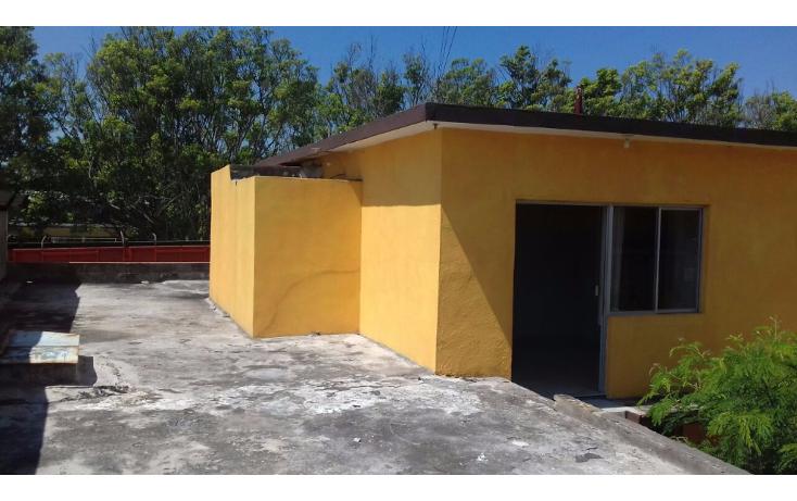 Foto de oficina en venta en  , ciudad mante centro, el mante, tamaulipas, 2020478 No. 04