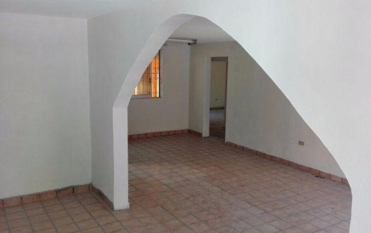 Foto de oficina en venta en, ciudad mante centro, el mante, tamaulipas, 2020478 no 05