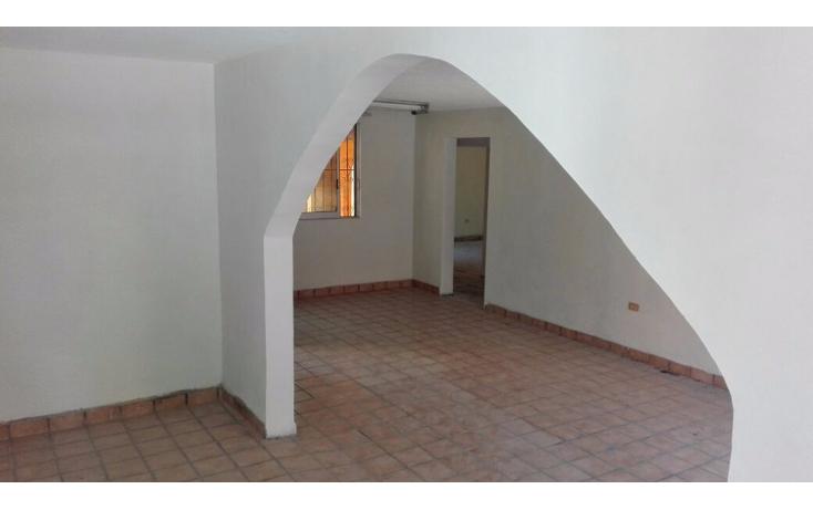 Foto de oficina en venta en  , ciudad mante centro, el mante, tamaulipas, 2020478 No. 05