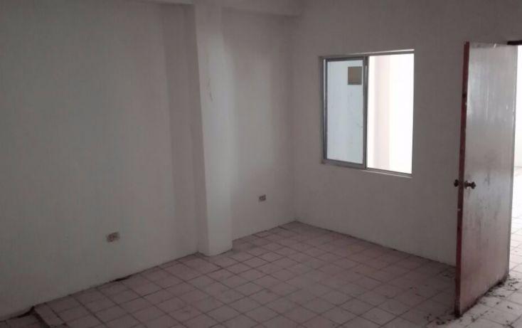 Foto de oficina en venta en, ciudad mante centro, el mante, tamaulipas, 2020478 no 06