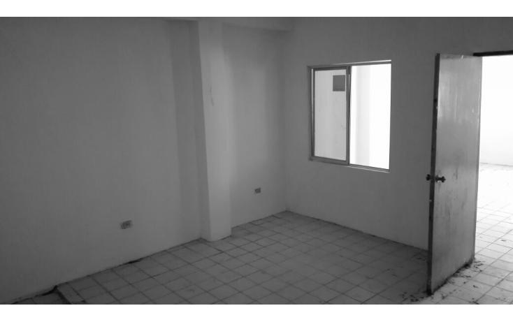 Foto de oficina en venta en  , ciudad mante centro, el mante, tamaulipas, 2020478 No. 06