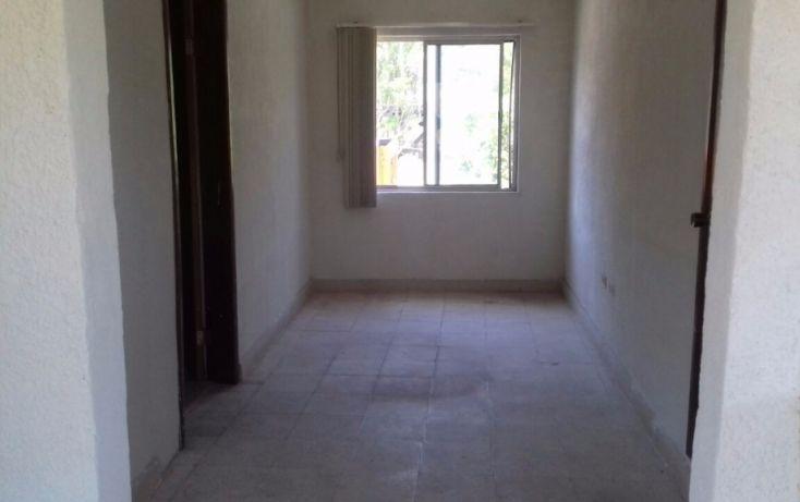 Foto de oficina en venta en, ciudad mante centro, el mante, tamaulipas, 2020478 no 08