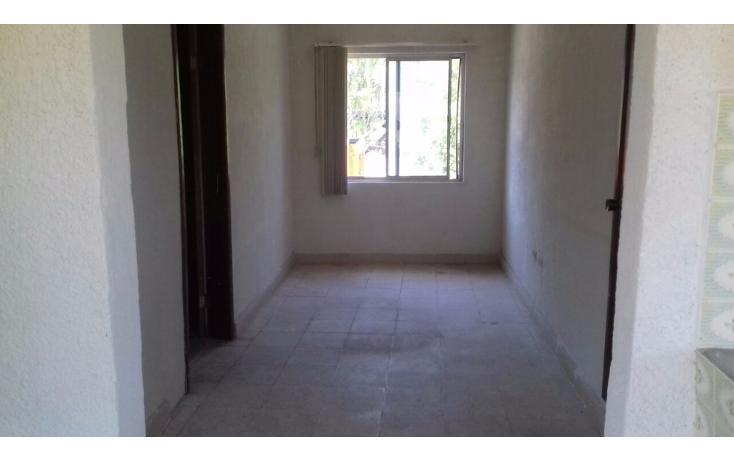 Foto de oficina en venta en  , ciudad mante centro, el mante, tamaulipas, 2020478 No. 08