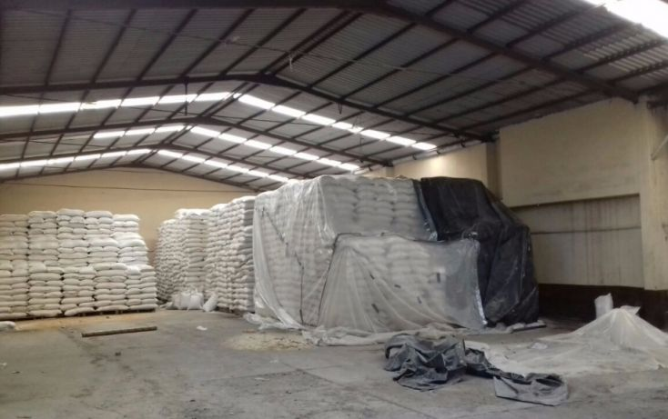 Foto de oficina en venta en, ciudad mante centro, el mante, tamaulipas, 2020478 no 10