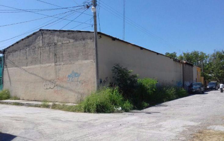 Foto de oficina en venta en, ciudad mante centro, el mante, tamaulipas, 2020478 no 11