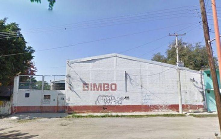 Foto de bodega en venta en, ciudad mante centro, el mante, tamaulipas, 2022269 no 01