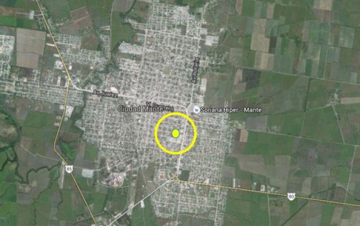 Foto de bodega en venta en, ciudad mante centro, el mante, tamaulipas, 2022269 no 04