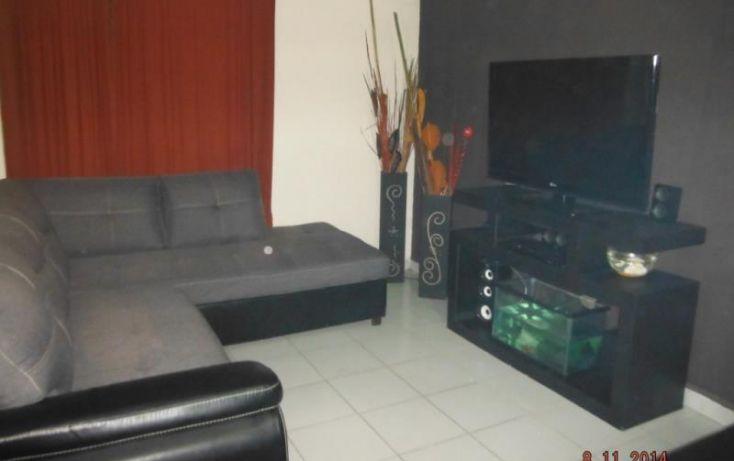 Foto de casa en venta en, ciudad mirasierra, saltillo, coahuila de zaragoza, 1518472 no 10