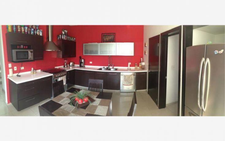 Foto de casa en venta en, ciudad mirasierra, saltillo, coahuila de zaragoza, 1571220 no 03