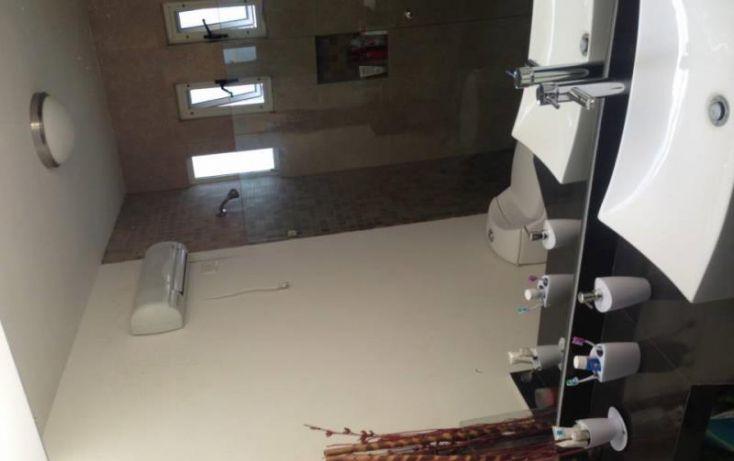 Foto de casa en venta en, ciudad mirasierra, saltillo, coahuila de zaragoza, 1571220 no 04