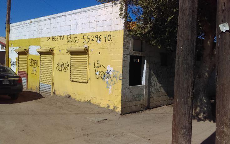 Foto de local en renta en, ciudad morelos, mexicali, baja california norte, 1693316 no 01