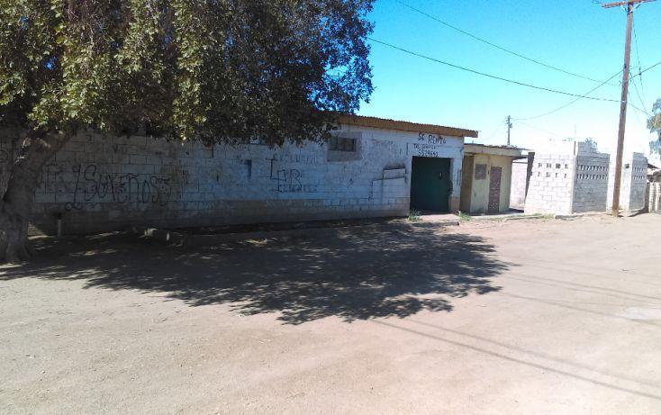 Foto de local en renta en, ciudad morelos, mexicali, baja california norte, 1693316 no 02