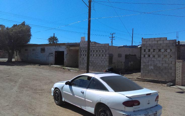 Foto de local en renta en, ciudad morelos, mexicali, baja california norte, 1693316 no 04