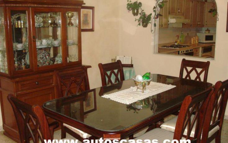 Foto de casa en venta en, ciudad obregón centro fundo legal, cajeme, sonora, 1758262 no 02