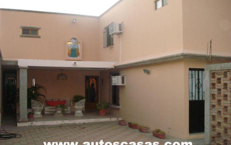 Foto de casa en venta en, ciudad obregón centro fundo legal, cajeme, sonora, 1758262 no 05