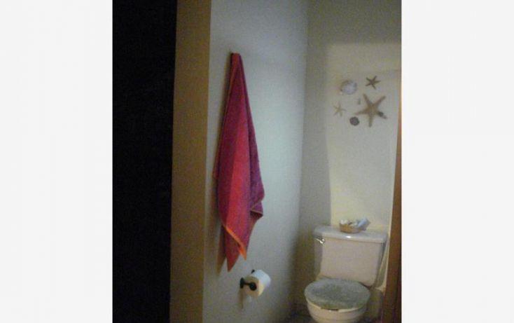Foto de casa en venta en, ciudad obregón centro fundo legal, cajeme, sonora, 1758262 no 06