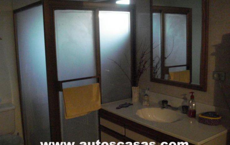 Foto de casa en venta en, ciudad obregón centro fundo legal, cajeme, sonora, 1758262 no 07