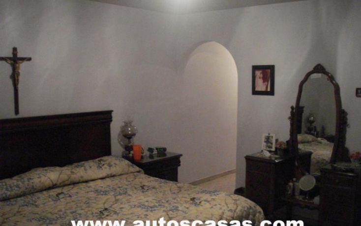 Foto de casa en venta en, ciudad obregón centro fundo legal, cajeme, sonora, 1758262 no 09