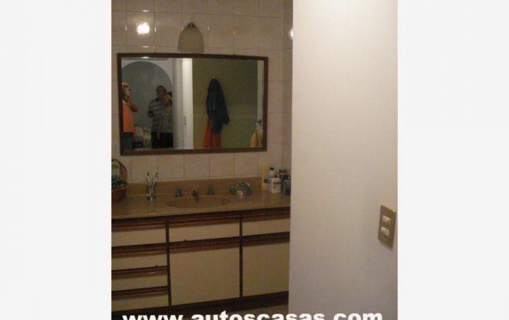 Foto de casa en venta en, ciudad obregón centro fundo legal, cajeme, sonora, 1758262 no 10