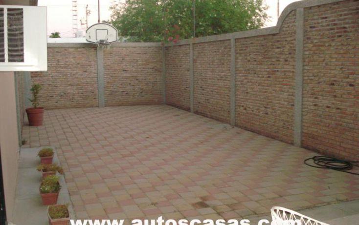 Foto de casa en venta en, ciudad obregón centro fundo legal, cajeme, sonora, 1758262 no 11
