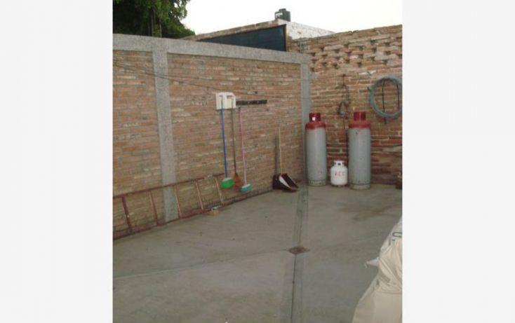 Foto de casa en venta en, ciudad obregón centro fundo legal, cajeme, sonora, 1758262 no 13