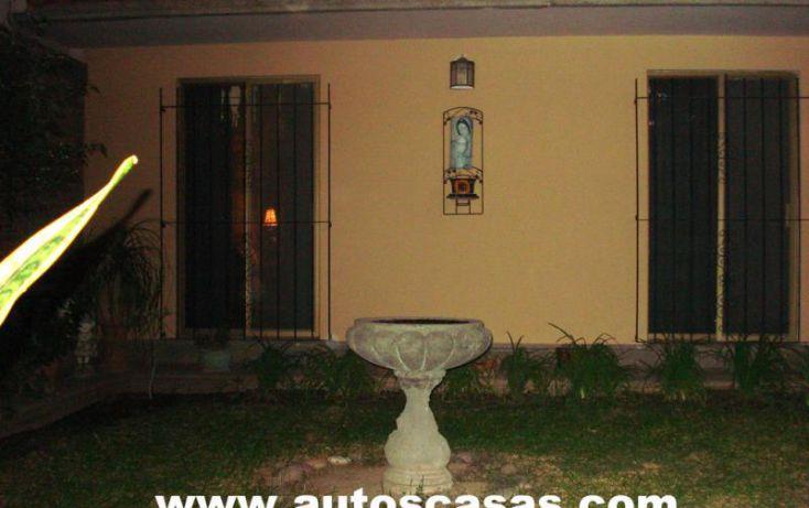Foto de casa en venta en, ciudad obregón centro fundo legal, cajeme, sonora, 1758262 no 14