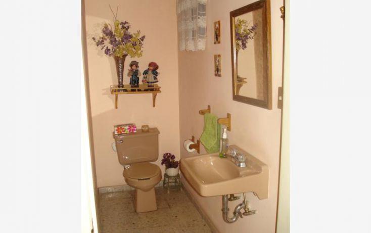 Foto de casa en venta en, ciudad obregón centro fundo legal, cajeme, sonora, 1758262 no 17