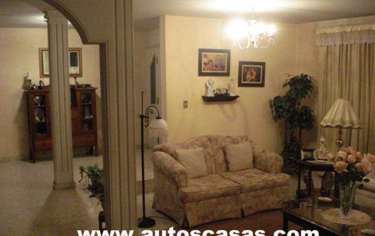 Foto de casa en venta en, ciudad obregón centro fundo legal, cajeme, sonora, 1758262 no 19