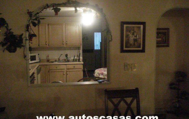 Foto de casa en venta en, ciudad obregón centro fundo legal, cajeme, sonora, 1758262 no 20